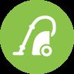 Уборка и помощь по хозяйству